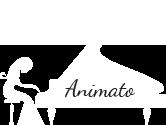 """""""Animato"""" Prywatna Szkoła Muzyczna Szczecin"""